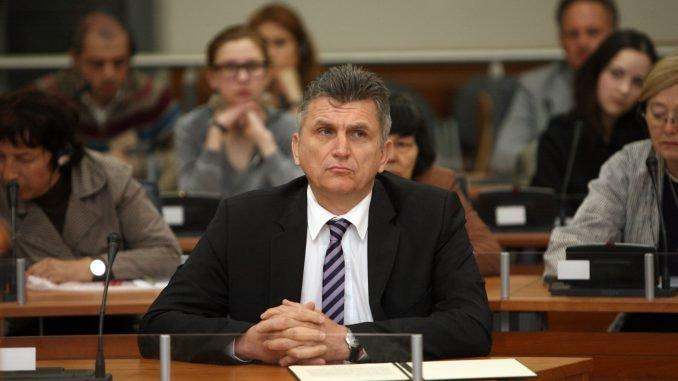 Virginijus Valentinavičius
