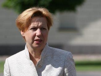 Sigutė Jakštonytė