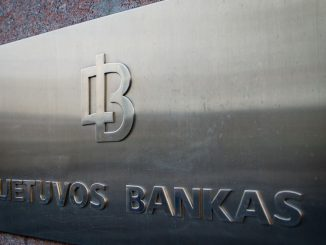 Bank of Lithuania