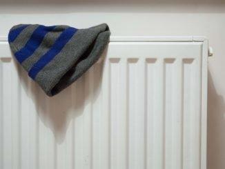 Heating
