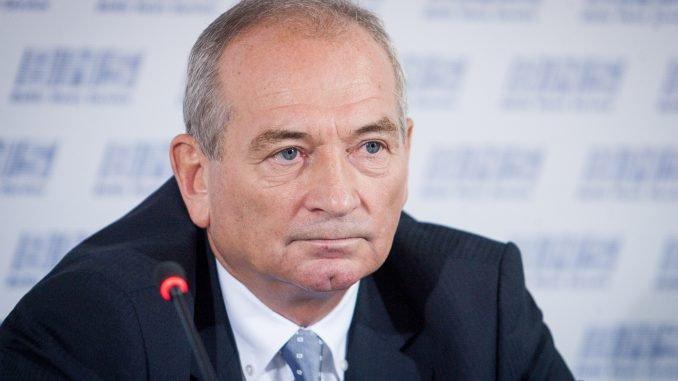 Viktoras Valentukevičius