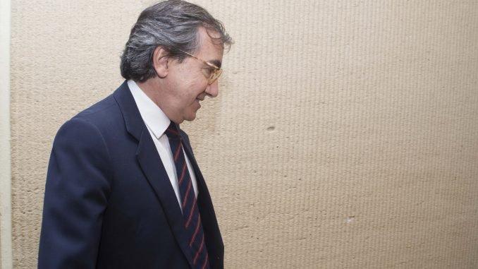 Stefano Maria Taliani de Marchio