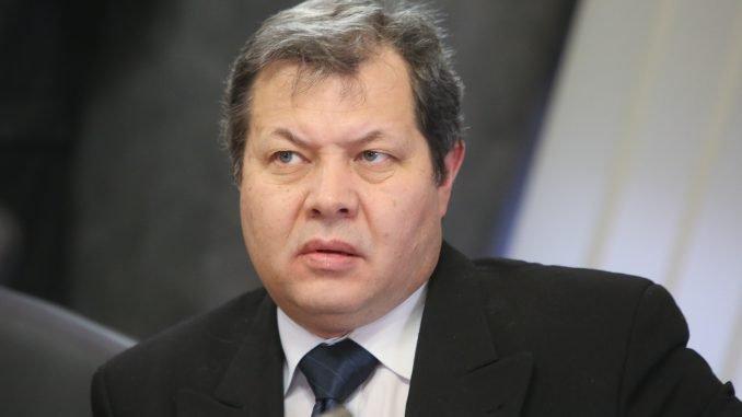 Adas Jakubauskas