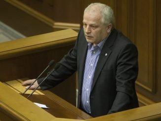 Stepanas Kubivas