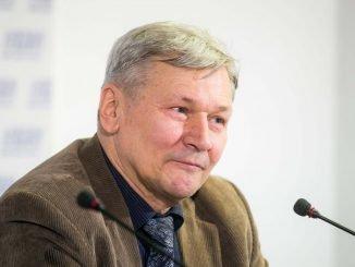 Eugenijus Jesinas