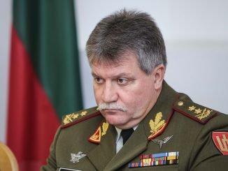 Vytautas Jonas Žukas