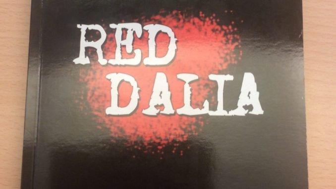 Red Dalia