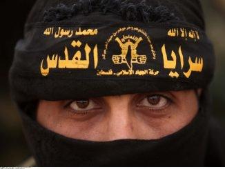 Islamist radical