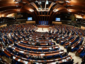 Europos Taryba