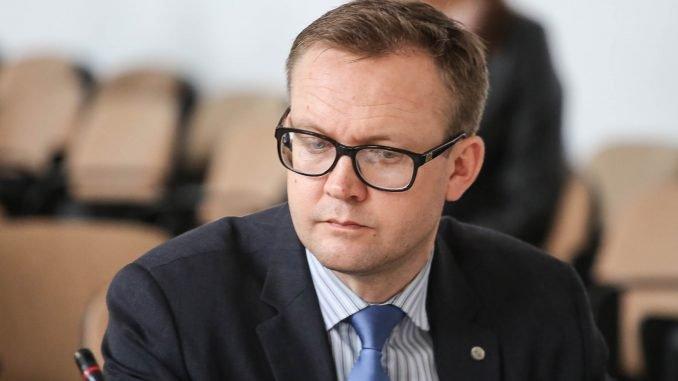 Rolandas Kačinskas