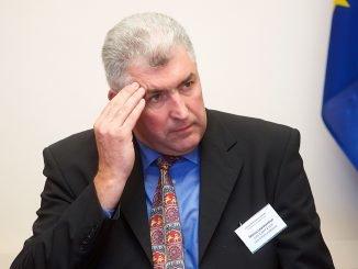 Marius Laurinavičius