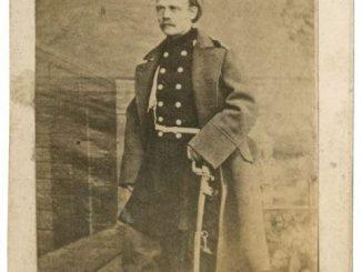 Zigmantas Sierakauskas