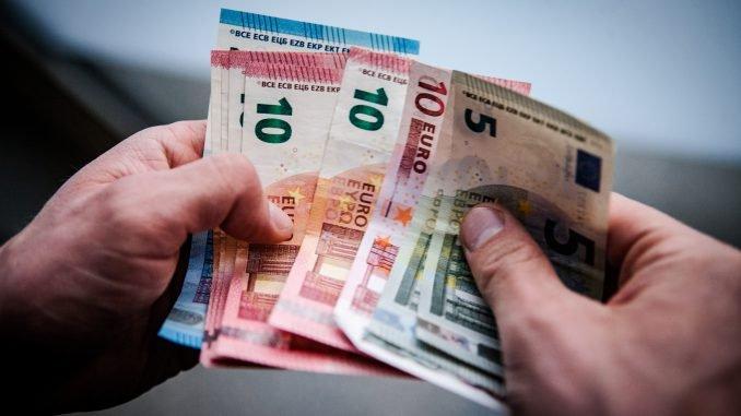the Euros