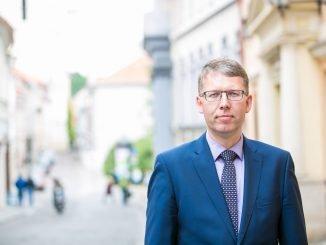 Aidas Ignatavičius