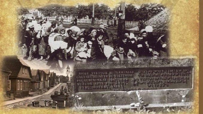 Atminimo eitynės moletaiproject.com nuotr.