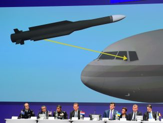 Dutch-led criminal investigators delivering their verdict on MH-17 plain catastrophe
