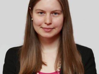 Dovilė Šukytė