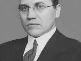 Kazys Škirpa