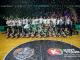 Žalgiris BC wins their first Mindaugas Cup