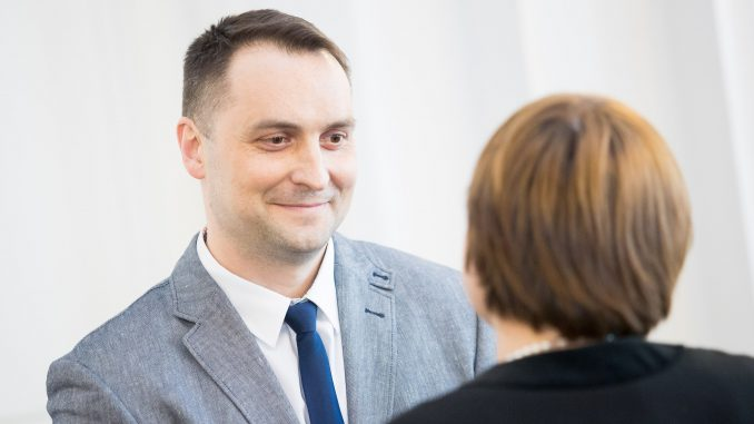 Nikolai Philipchenko