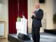 The New Honorary Doctor of KTU Klaus Schwab