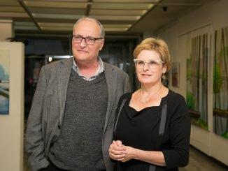 Efraim Zuroff, Rūta Vanagaitė