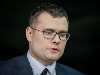 Laurynas Kasčiūnas