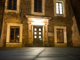 Vilnius Academy of Arts