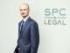 Giedrius Murauskas, SPC Legal