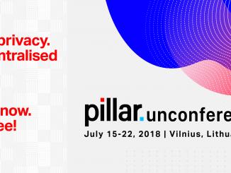 Pillar Unconference