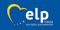 EPP Lithuanian office